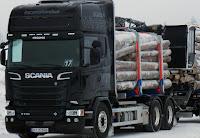 Eu 6 Scania