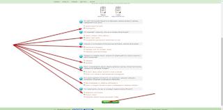 Правильная регистрация на SeoSprint