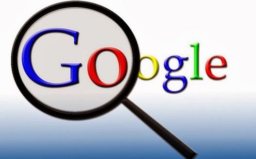 Google.jpg (527×329)