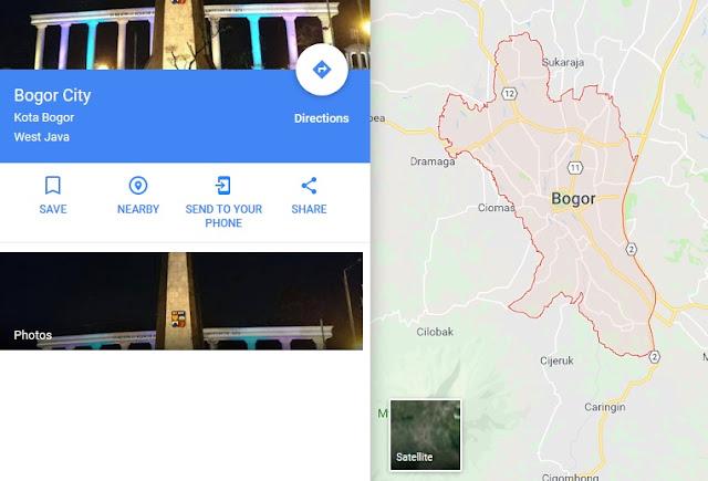 Agen Resmi Qnc Jelly Gamat Kota Bogor
