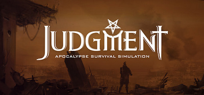 Judgment Apocalypse Survival Simulation Desert Edition-GOG