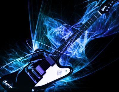 http://www.guitarcoast.com/2016/02/escalas-solar-na-guitarra-e-violao.html