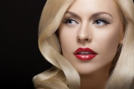 Semi-Permanent Make-Up from €119 at Skin and Laser Clinic