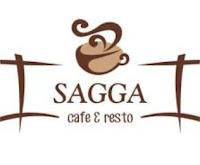 LOKER WAITRESS SAGGA CAFÉ & RESTO LUBUKLINGGAU DESEMBER 2020
