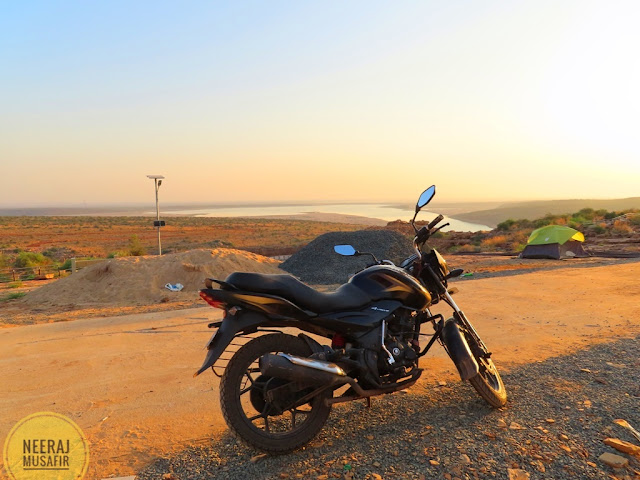 Best Driving Destination in South India