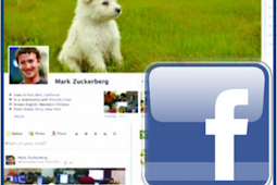Dimensions Of Cover Photo On Facebook