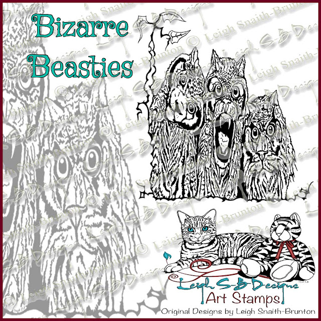 https://www.etsy.com/listing/558279349/bizarre-beasties-a-trio-of-scary?ref=shop_home_active_5