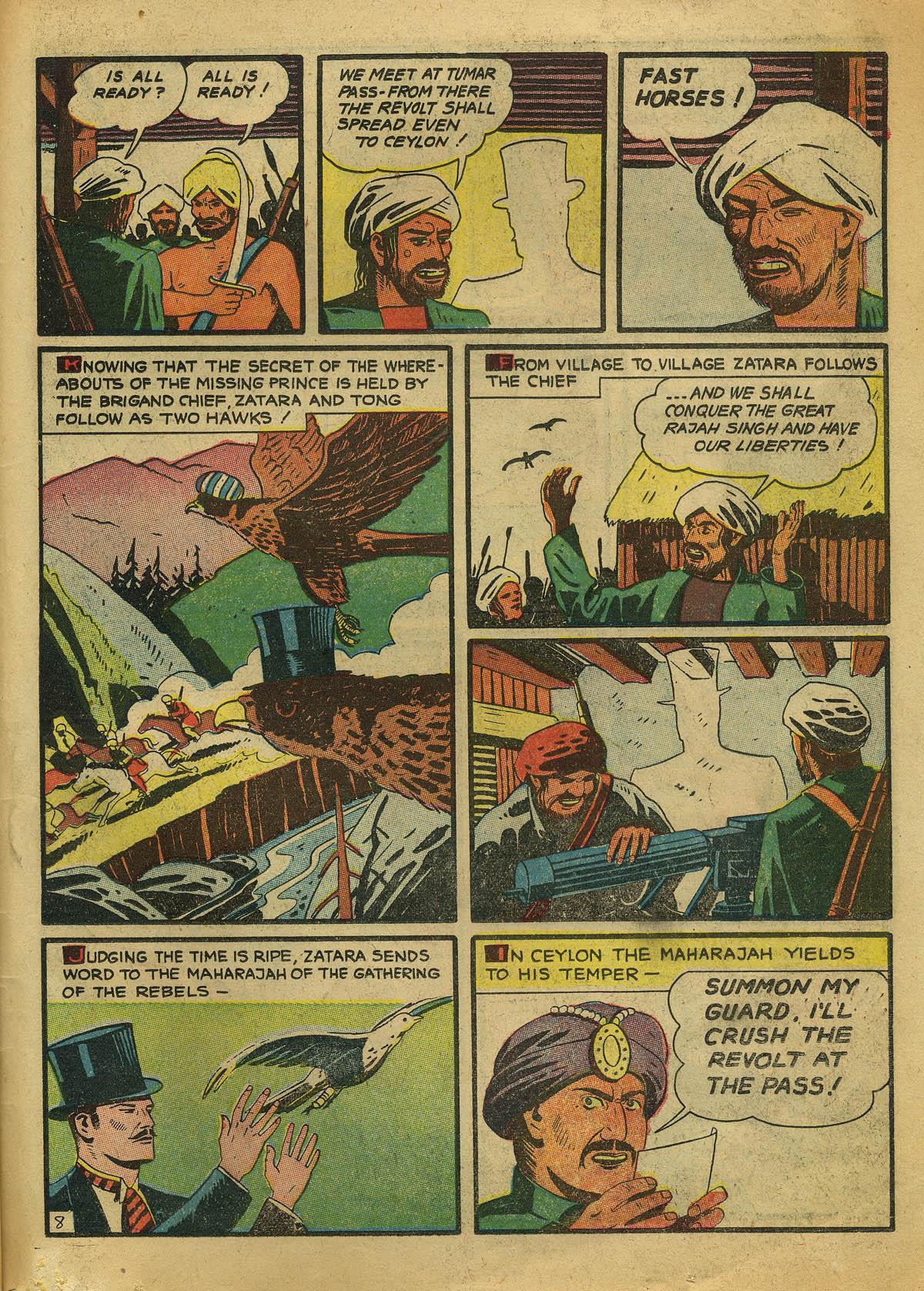 Action Comics (1938) 8 Page 60