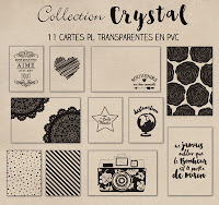 http://www.aubergedesloisirs.com/etiquettes-tags/1475-cartes-pl-crystal-noir-swirlcards.html