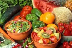 "<img src=""alimentos-yin.jpg"" alt=""alimentos yin de la dieta macrobiotica"">"