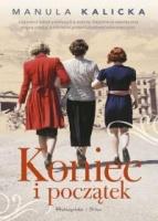 http://www.proszynski.pl/Koniec_i_poczatek-p-32770-.html