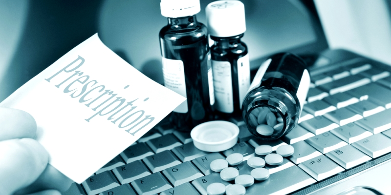 Buy Drugs Online UK