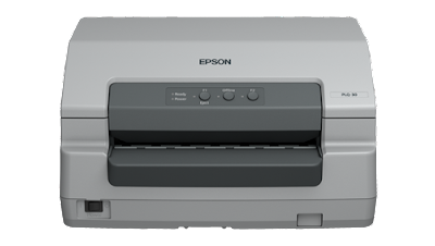 Epson PLQ-30 Driver Download