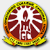 Mar Gregorios College of Arts and Science, Chennai, Wanted Assistant Professors / Principal / Lab Assistant