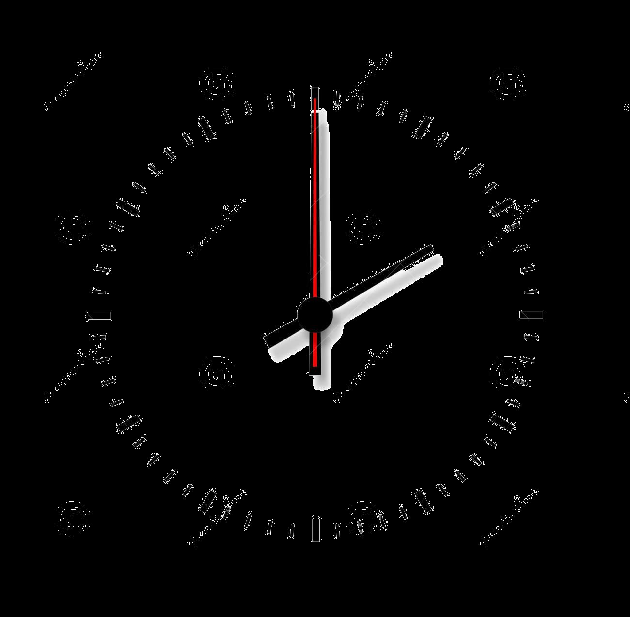 El Bloj A Que Juego Quieres Que Juegue 11 El Tiempo