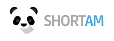 Logo de Shortam