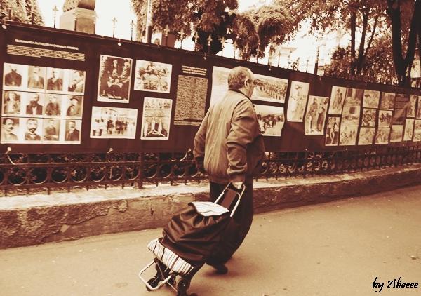 Fotografie-de-strada-Bucuresti