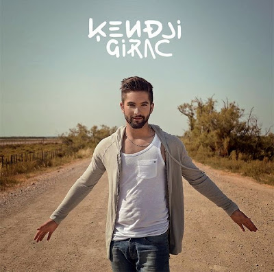 MusicLoad.Com presents Kendji