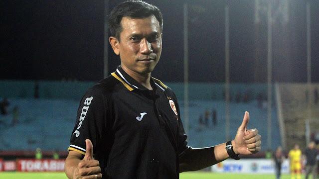 Widodo Cahyo Putro_Bali United