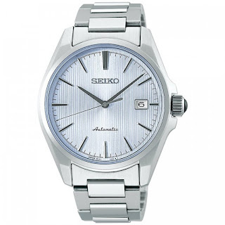 Seiko Presage Mechanical SARX043 Mens