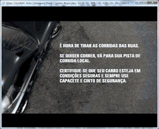 Need for Speed - ProStreet (PT-BR) site-jogo-sem-vírus