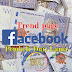 Trend page Facebook Pembeli Duit Lama