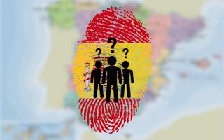 Pérdida de la nacionalidad española, un abogado de extranjería de Granada le ayuda a no perderla