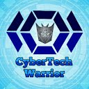 Cyber Tech Warrior-Latest Technology And Gadget Riview