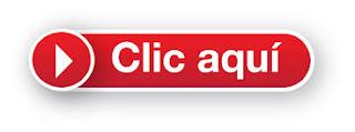 http://biografiascreativas.blogspot.com.es/
