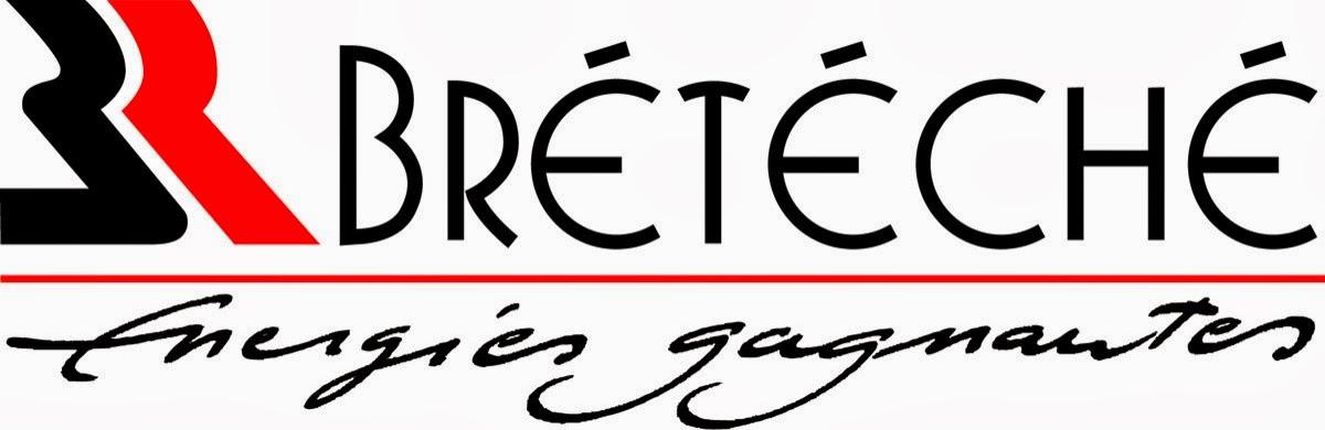 http://www.breteche.fr/