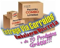www.loteriadegraca.com.br