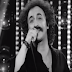 Γιάννης Κρητικός: Ο μεγάλος νικητής του «Your Face Sounds Familiar 3» (videos)