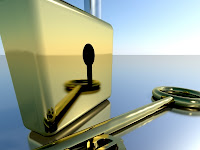 Penting! 3 Langkah untuk Meningkatkan Keamanan Bisnis Online