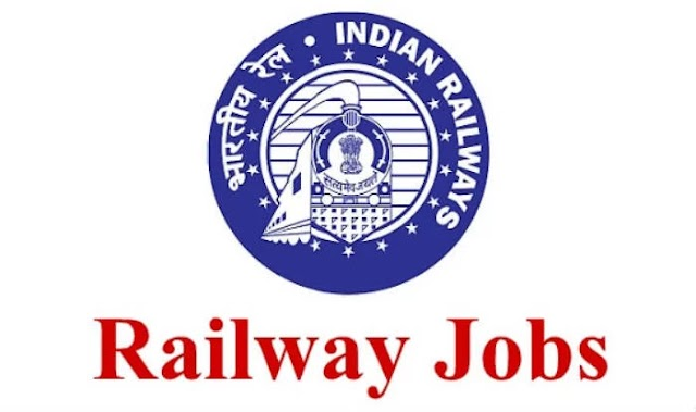 Indian Railways Recruitment Notification| 446 Posts Check Full Notification ...