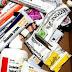 عوارض جانبی استعمال کریمهای طبی بشکل خودسرانه