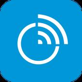 Netspot Pro v3.0 Full Apk Tanpa Root