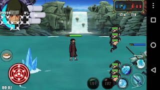 download naruto senki mod boruto download naruto senki final mod download naruto senki cheat game naruto senki full character download game naruto senki mod apk unlimited coins download naruto senki mod apk no root naruto senki mod madara download naruto senki mod apk revdl