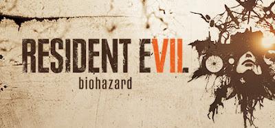 Resident Evil 7 Việt hóa