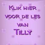 http://www.tillyaquarellen.be/index.html