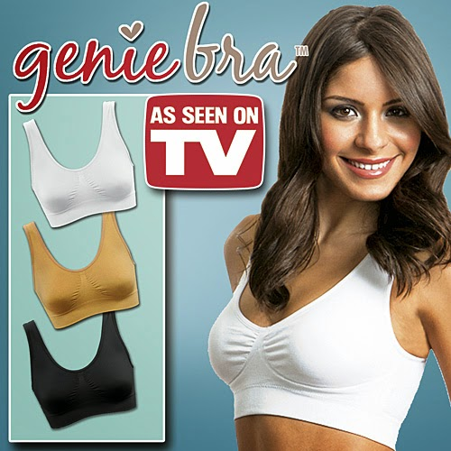 2a9ab1eaa8f9c Genie Bra – Shop Online at Best Price in India
