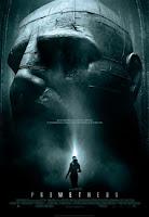 Prometeo (Prometheus) (2012)