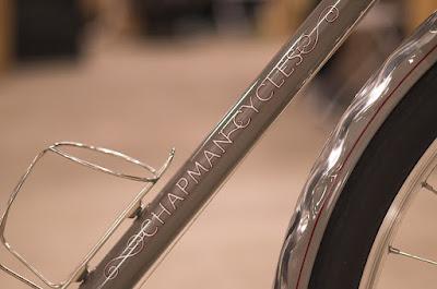 IMGP6936 - Beautiful Bikes from Boston's Builders' Ball - Chapman Cycles 650b Tourer