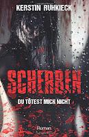 https://www.amazon.de/Scherben-Du-tötest-mich-nicht-ebook/dp/B00DKY5Y3Q