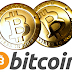 What are Bitcoins & How to Invest in Bitcoins in India