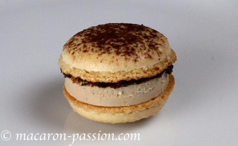 Les ateliers vidéo de Macaron - Passion
