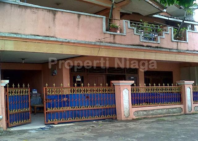 Properti-rumah-Cipayung-Jakarta-Timur