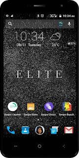 4g smartphone under 5000