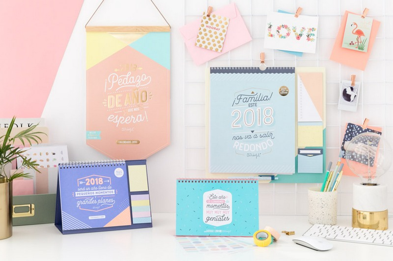 Cosas De Mr Wonderful Fondos De Pantalla Descargables Mr Wonderful 2018 | Onlyness
