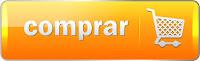 COMPRAR CELULAR SAMSUNG A5 2017 32GB