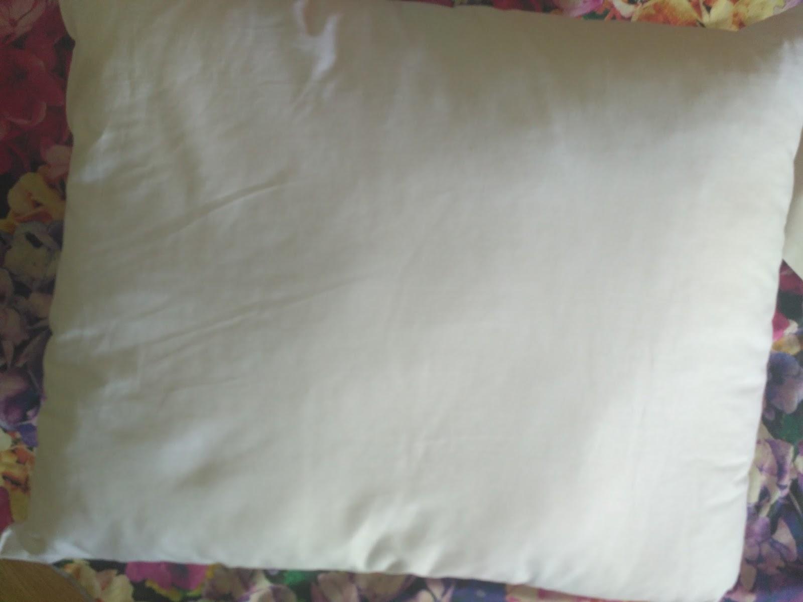 2578292e0161 StyleByMyself  Vytvorte si tričko alebo vankúš podľa svojich predstáv